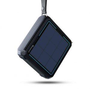 Renogy Solar Bluetooth
