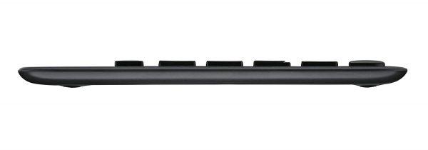 LOGITECH K750 WIRELESS SOLAR KEYBOARD FOR WINDOWS